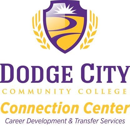DC3 Connection Center logo
